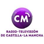 rtv-castilla-la-mancha