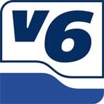 vision-6-tv