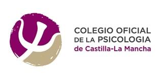 colegio-oficial-psicologia-clm