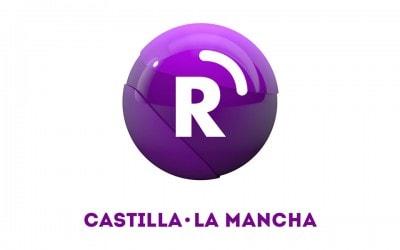 Las dos miradas – Radio Castilla La Mancha