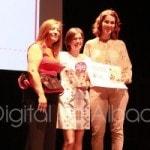 premios-aje-2016-kibel-accesit-a-la-iniciativa-y-al-compromiso-social-1