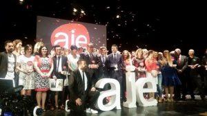 premios-aje-2016-kibel-accesit-a-la-iniciativa-y-al-compromiso-social-15