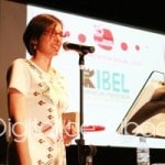 premios-aje-2016-kibel-accesit-a-la-iniciativa-y-al-compromiso-social-5