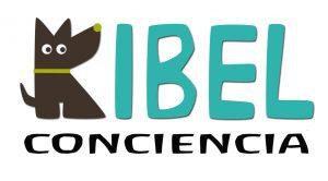 logo Kibel Conciencia