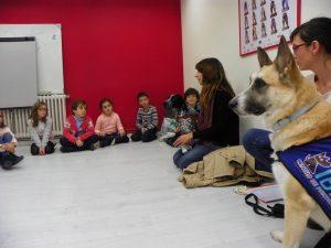 terapia-con-perros-para-ninos-inteligencia-emocional-25